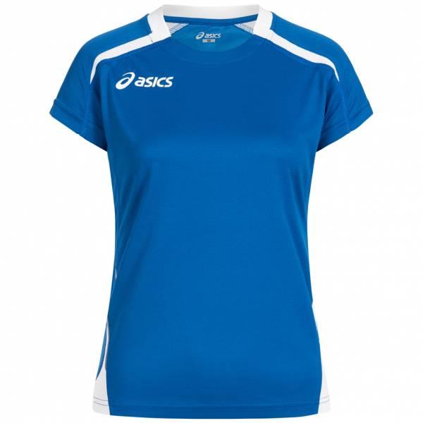Damska koszulka do siatkówki ASICS Merlene T249Z6-4301