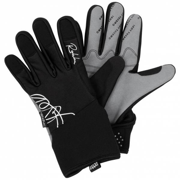 Rukka Snowflake Damen Winter Handschuhe 70777 200 990