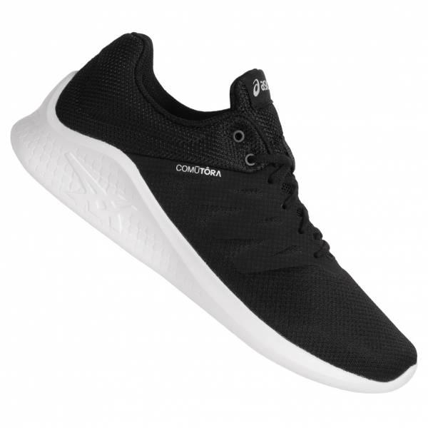 ASICS Comutora Femmes Chaussures de running T881N-9090