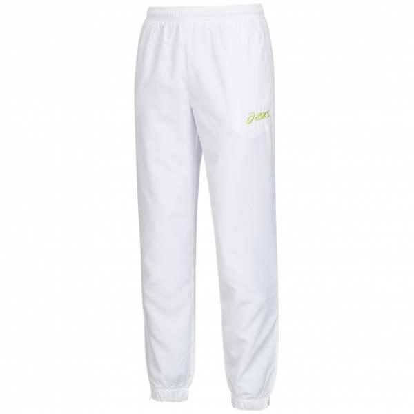 ASICS Osaka Woven Pants Hommes Pantalon de survêtement 2017XZ-01QA
