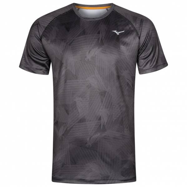 Mizuno Eagle Herren Running Shirt K2GA7003-09