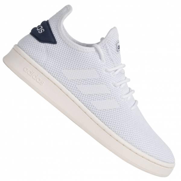 adidas Court Adapt Herren Sneaker F36416