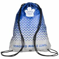 Maple Leafs de Toronto NHL Fade Gym Bag Sac de sport LGNHLFADEGYMTM