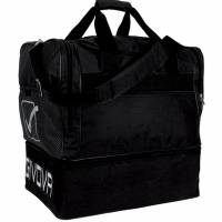 Givova Borsa football Bag black