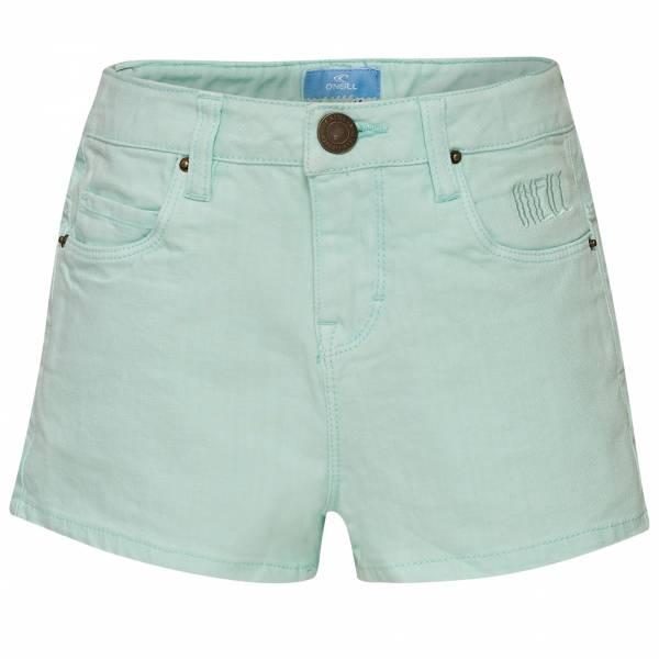 O'NEILL Cali Palm Mädchen Shorts 9A7570-5201