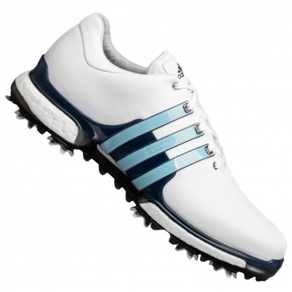 Chaussures de golf adidas Tour 360 Boost 2.0 pour hommes Q44984