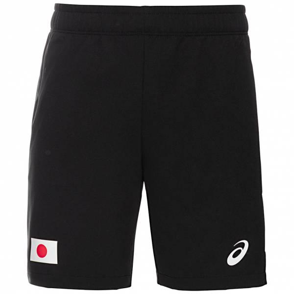 ASICS Japan Woven Herren Shorts A17B03-JP90