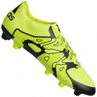 adidas X 15.3 FG/AG Herren Fußballschuhe B27001