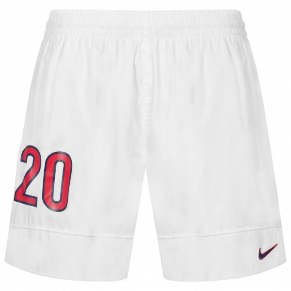 Russland Nike Herren Trainings Shorts 754685-100