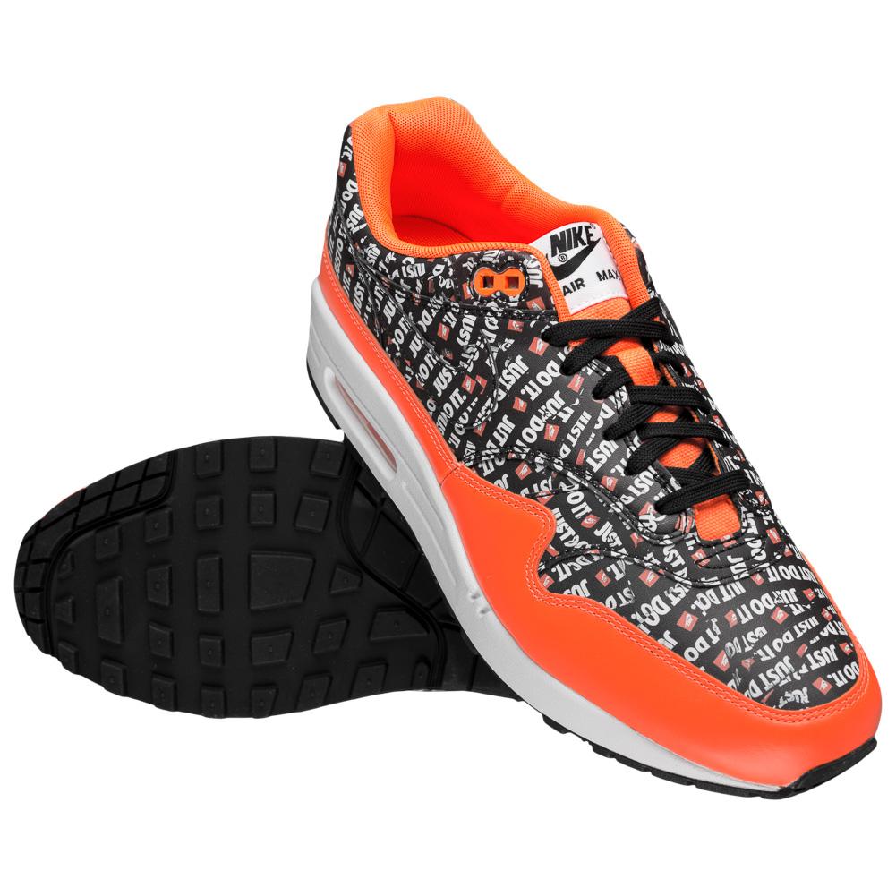 Nike Air Max 1 Premium sneaker 875844 008