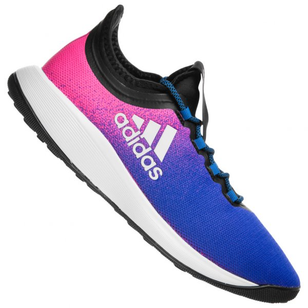 adidas X Tango 16.2 Indoor Herren Fußballschuhe BA9720