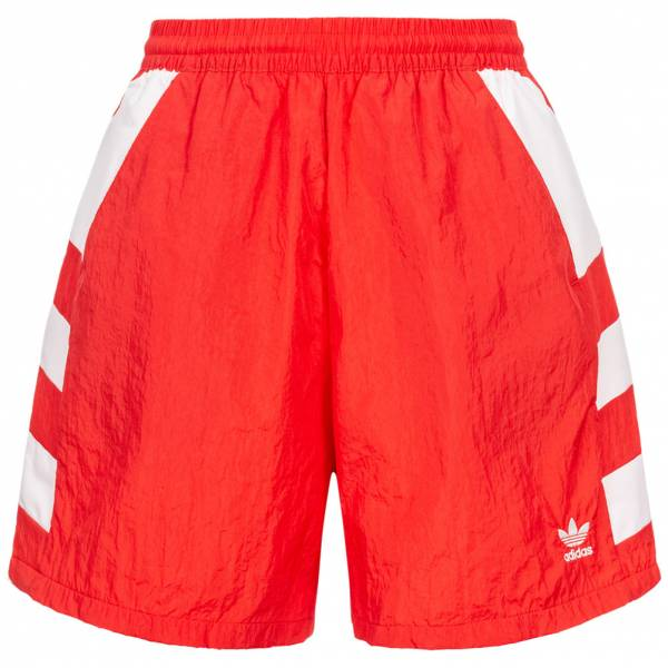 adidas Originals Large Logo Damen Shorts FM2637