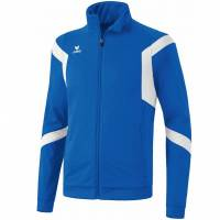 Erima Classic Team Trainingsjacke 102631