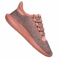 adidas Originals Tubular Shadow Damen Sneaker BY9740