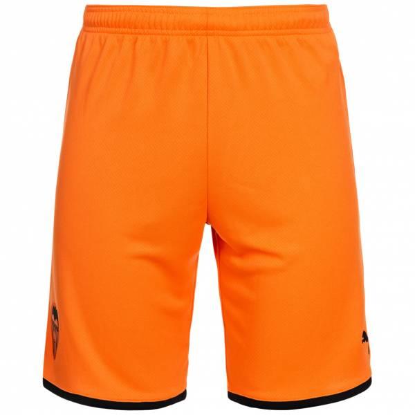 Valencia CF PUMA Hombre Pantalones cortos segunda equipación 756183-04