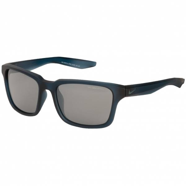 Nike Essential Spree Sonnenbrille EV1005-440