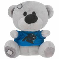 Carolina Panthers NFL Timmy Plüsch Teddybär B10NFLTIMMYCP