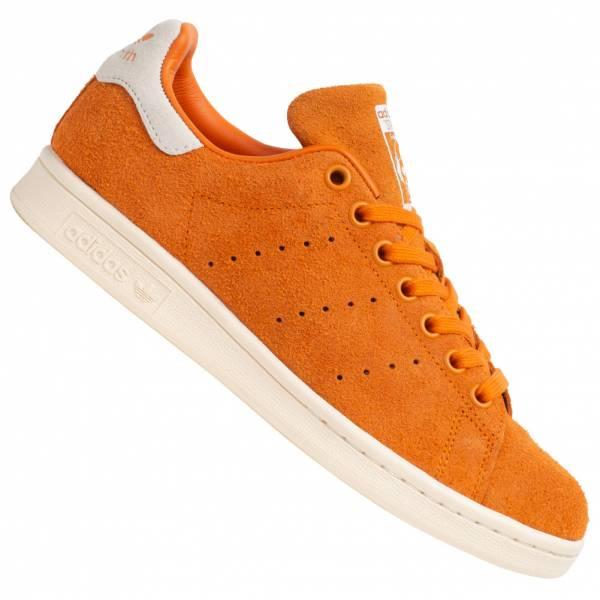 adidas Originals Stan Smith Sneaker S82248