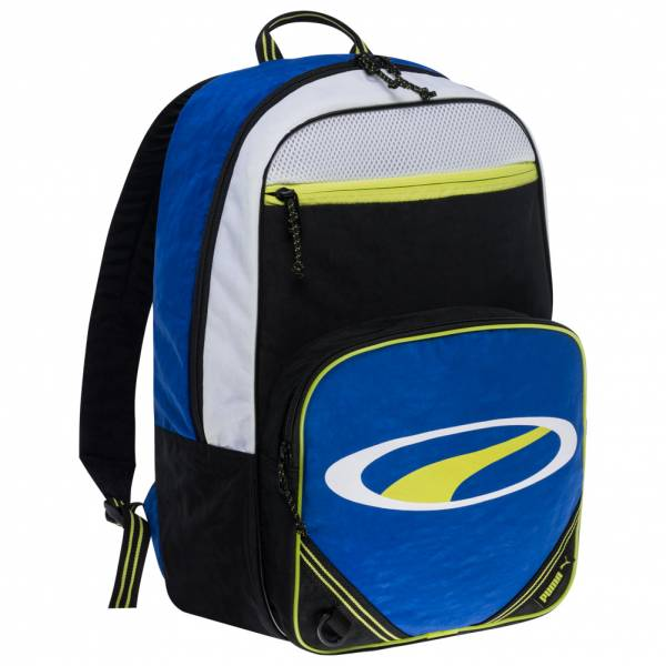 PUMA Cell Surf The Web Backpack 076705-01