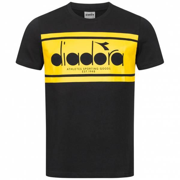 Diadora Spectra Hommes T-shirt 502.173627-C8157