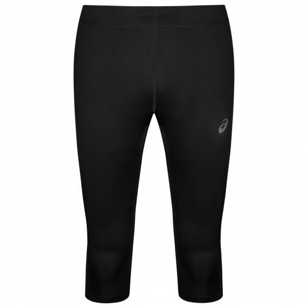 ASICS Running Knee Tight Herren 3/4 Leggings 159738-0904