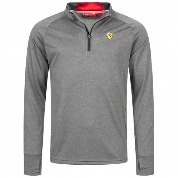 Scuderia Ferrari Midlayer Herren Sweatshirt 130181013-150