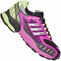 adidas Originals Torsion TRDC Sneaker EF4807