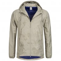 Nike Indie Colab Herren Jacket Freizeit Jacke 328067-200