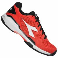 Diaddora Speed Competition 5 Clay Herren Tennisschuhe 101.174450-C7858