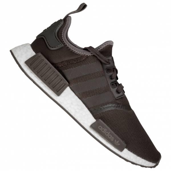 Adidas NMD_R2 Primeknit ab 44,99 € | Preisvergleich bei