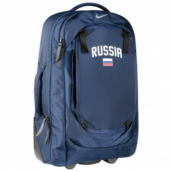 Russland Nike Team Cabin Trolley Rollkoffer PBA706-424