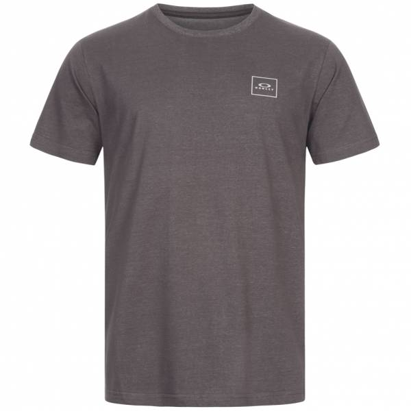 Oakley Flick Herren T-Shirt 456815AU-201