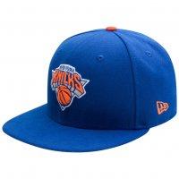 New Era 59 New York Knicks NBA Cap Snapback 10882330