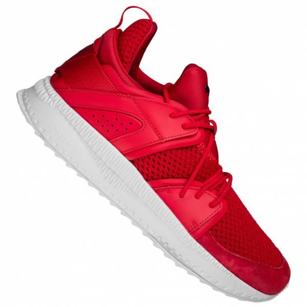 PUMA Tsugi Blaze Unisex Ignite Sneaker 363745-03