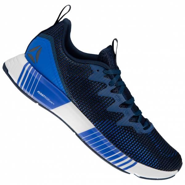 ed4a1d17a9fc06 Reebok Fusion Flexweave Running Schuhe CN2425 ...