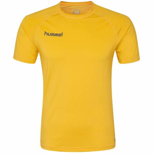 hummel First Perfection Enfants Haut de compression 103729-5001