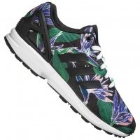 adidas Originals ZX Flux Sneaker B34518