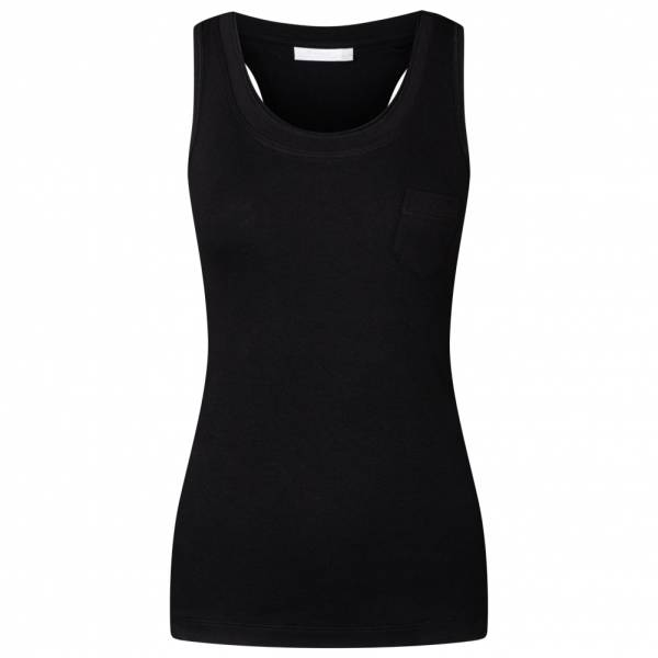 Champion Damen Tank Top 105892-2175