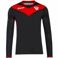 Varese Calcio SSD Zeus Herren Ausweich Langarm Trikot VAR-10