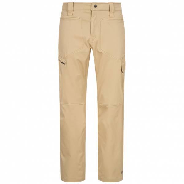 Nike Cordillera Loose Pant Hommes Pantalon 266208-295