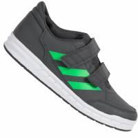 adidas AltaSport CF Kinder Schuhe D96826