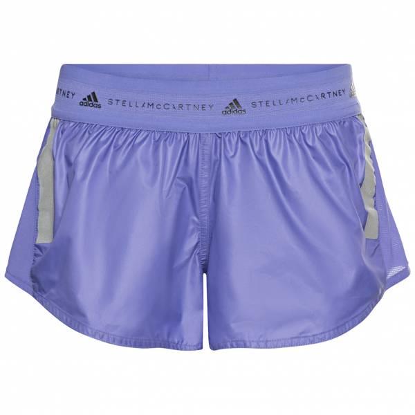 adidas x Stella McCartney Run Adizero Damen Shorts DT9248