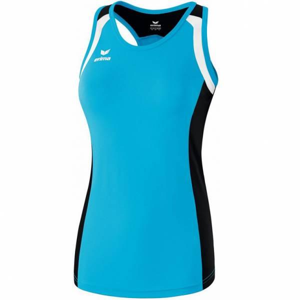 Erima Razor 2.0 Damen Tank Top Shirt 108623