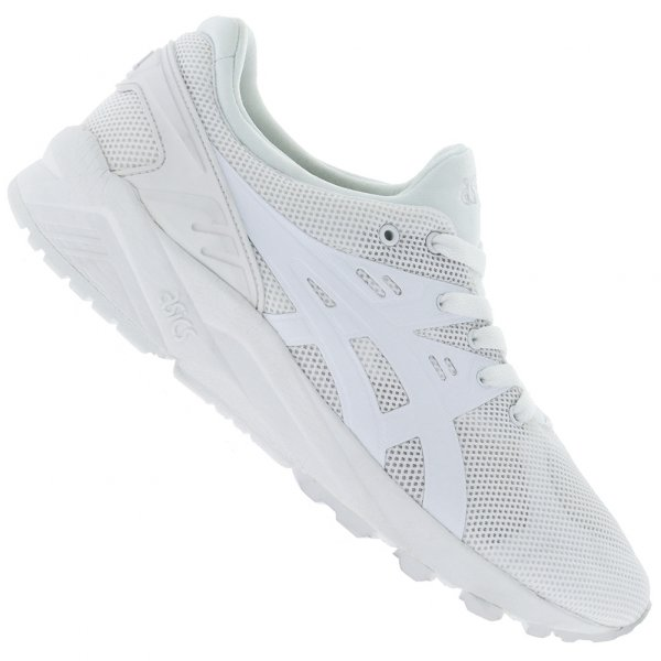 Asics Gel Kayano Trainer Evo Unisex Sneaker H5Y3Q-0101