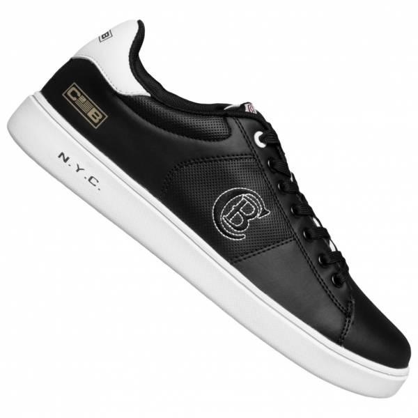 COTTON BELT GTX Herren Sneaker CBM02401005