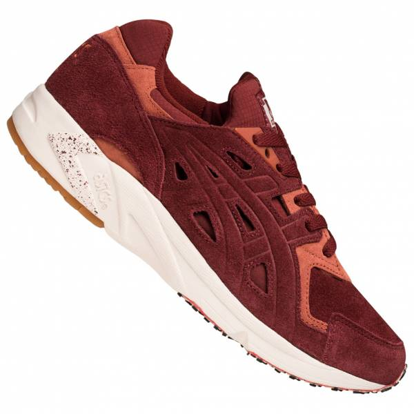 ASICS Tiger GEL-DS Trainer OG Sneakers HL7A3-2626