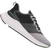 hummel REACH LX 600 Sneaker 210487-2001