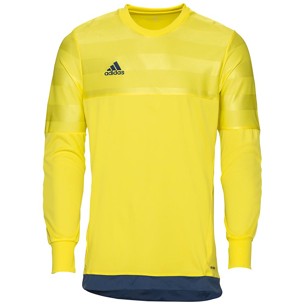 adidas Entry 15 Goalkeeper Jersey AP0324