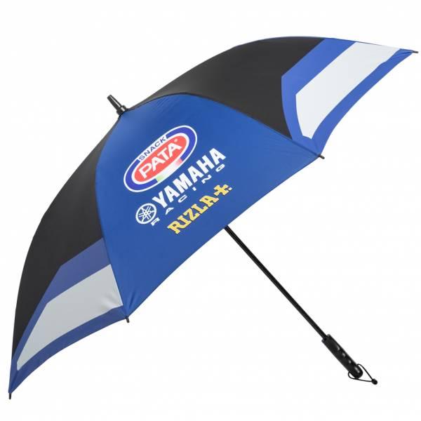 PATA Yamaha Racing Grand parapluie 19-WSBKR-UMB