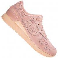 ASICS Gel-Lyte III Damen Peach Rose Sneaker H756L-7272